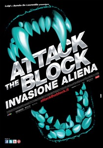 attack_the_block_ver4_xlg