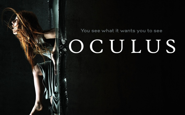 oculus_2014_horror_movie-wide