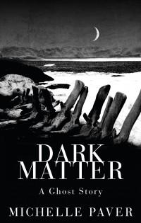 Dark-Matter-jacket-200x315