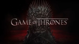 game-of-thrones-iron-throne-1024x576