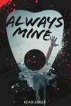 AlwaysMine_final