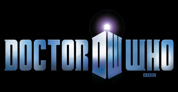 Doctor-Who-logo-black-background11