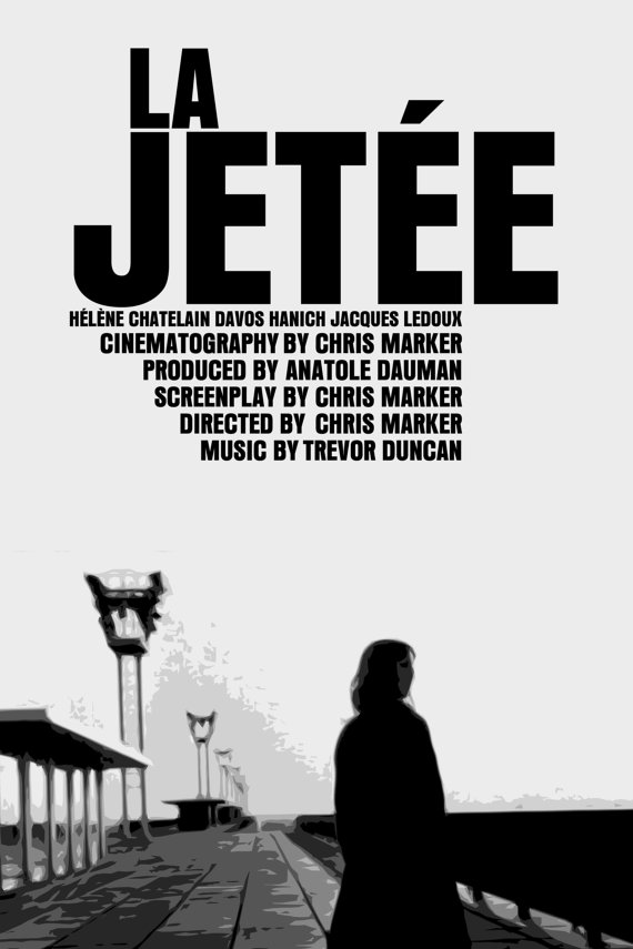 La Jetee