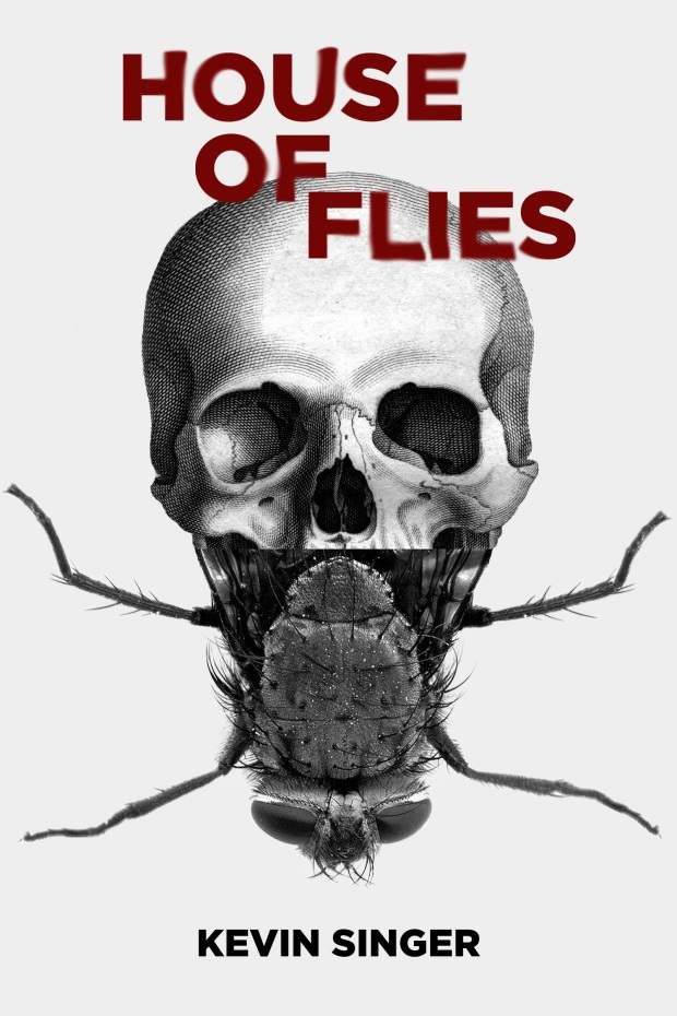 House of Flies