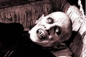 how-to-make-vampire-teeth-nosferatu