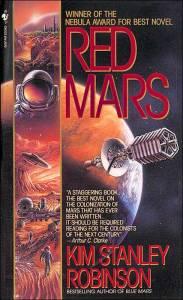 M1_Red_Mars