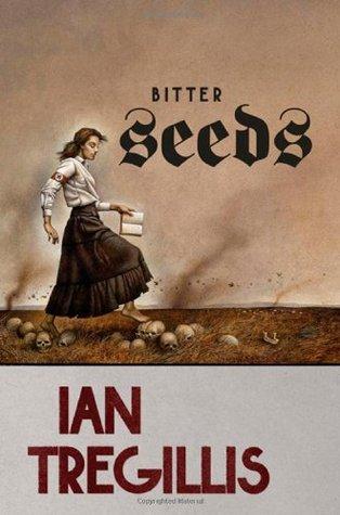 bitter seeds 1