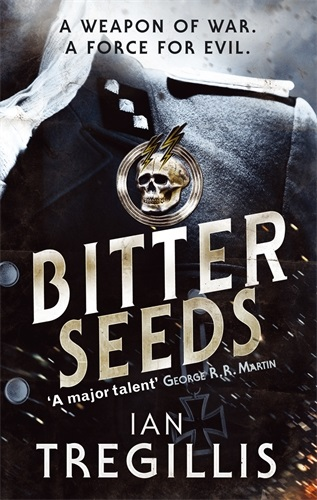 Bitter-Seeds 2