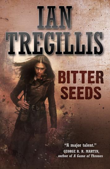 bitter seeds 3
