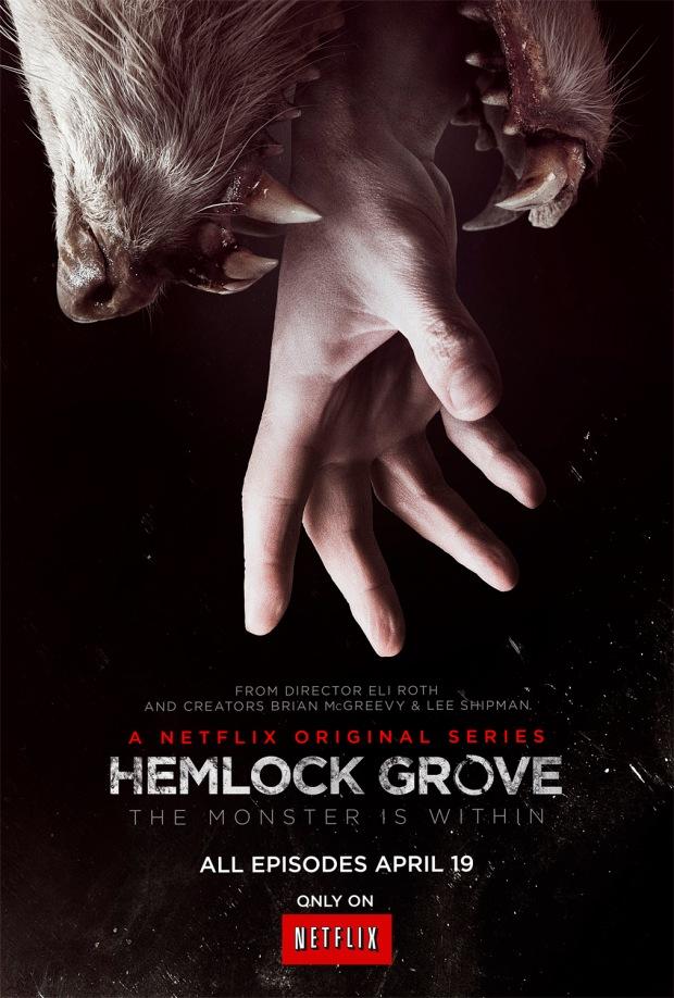 Hemlock-Grove_keyart
