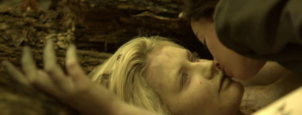hemlock_grove kiss