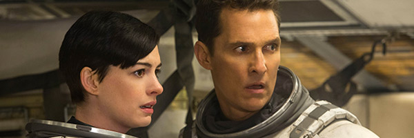 interstellar-matthew-mcconaughey-anne-hathaway-slice