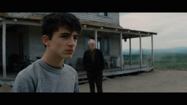 interstellar-movie-screenshot-tom