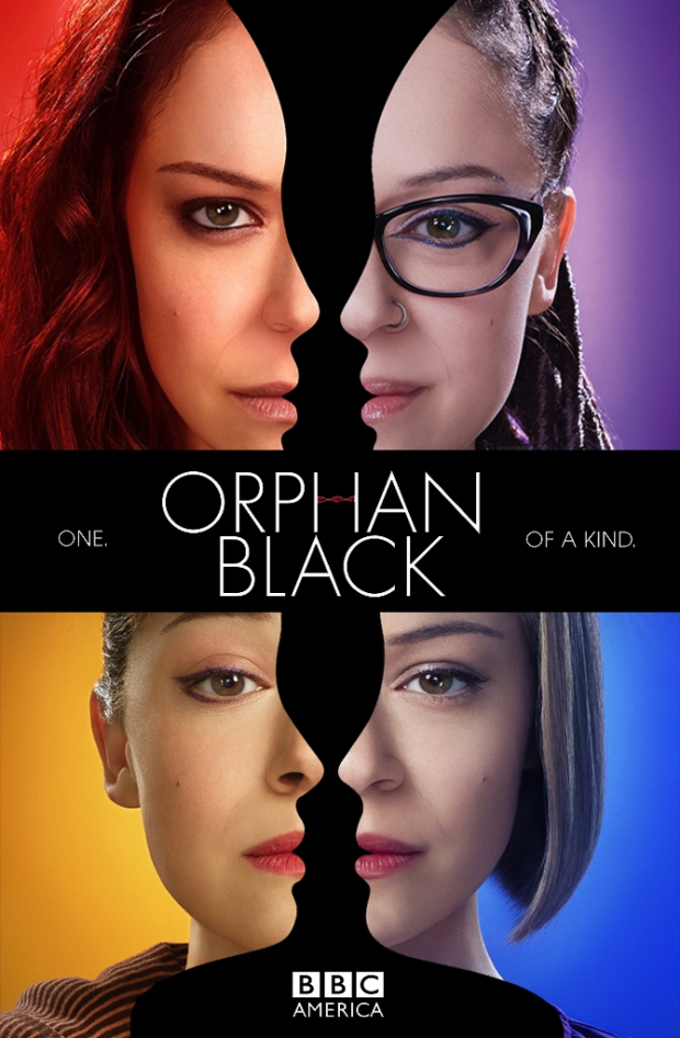 Orphan-Black-ad
