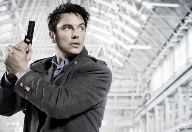 captain_jack_harkness