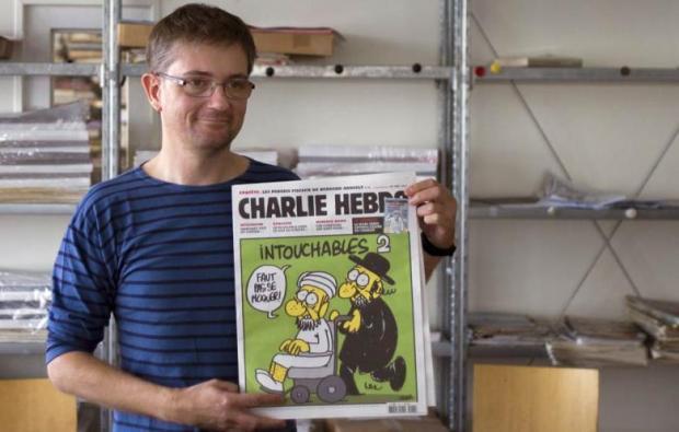 CharlieHebdo_19092012_0