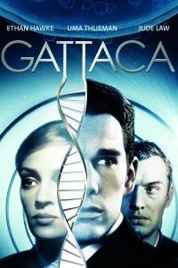 Gattaca Jude Law