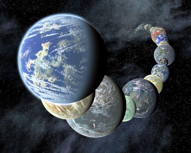 earths3