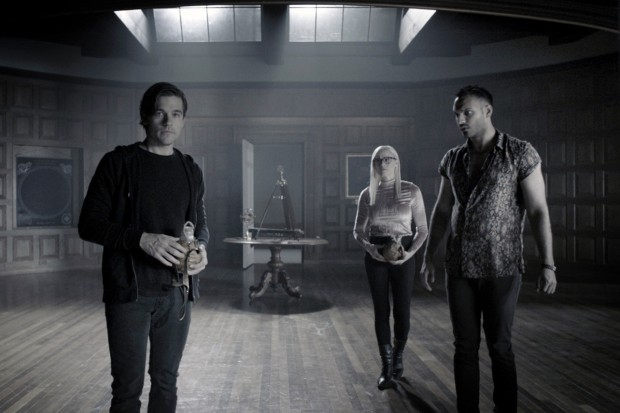 the-magicians-quentin-alice-penny